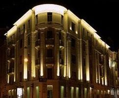 نورپردازی تخصصی و عمومی