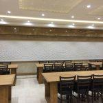 مدرسه حضرت ولیعصر (عج)